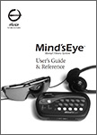 mindseye-guide-cover